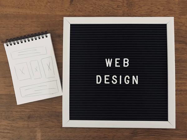 Что такое дизайн сайта и зачем он нужен