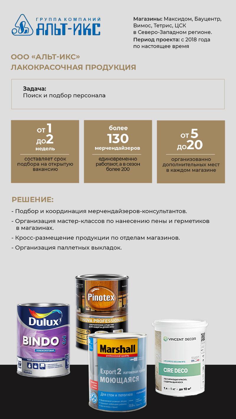 Keysy_Sell_Out_mobilnaya_versia-5
