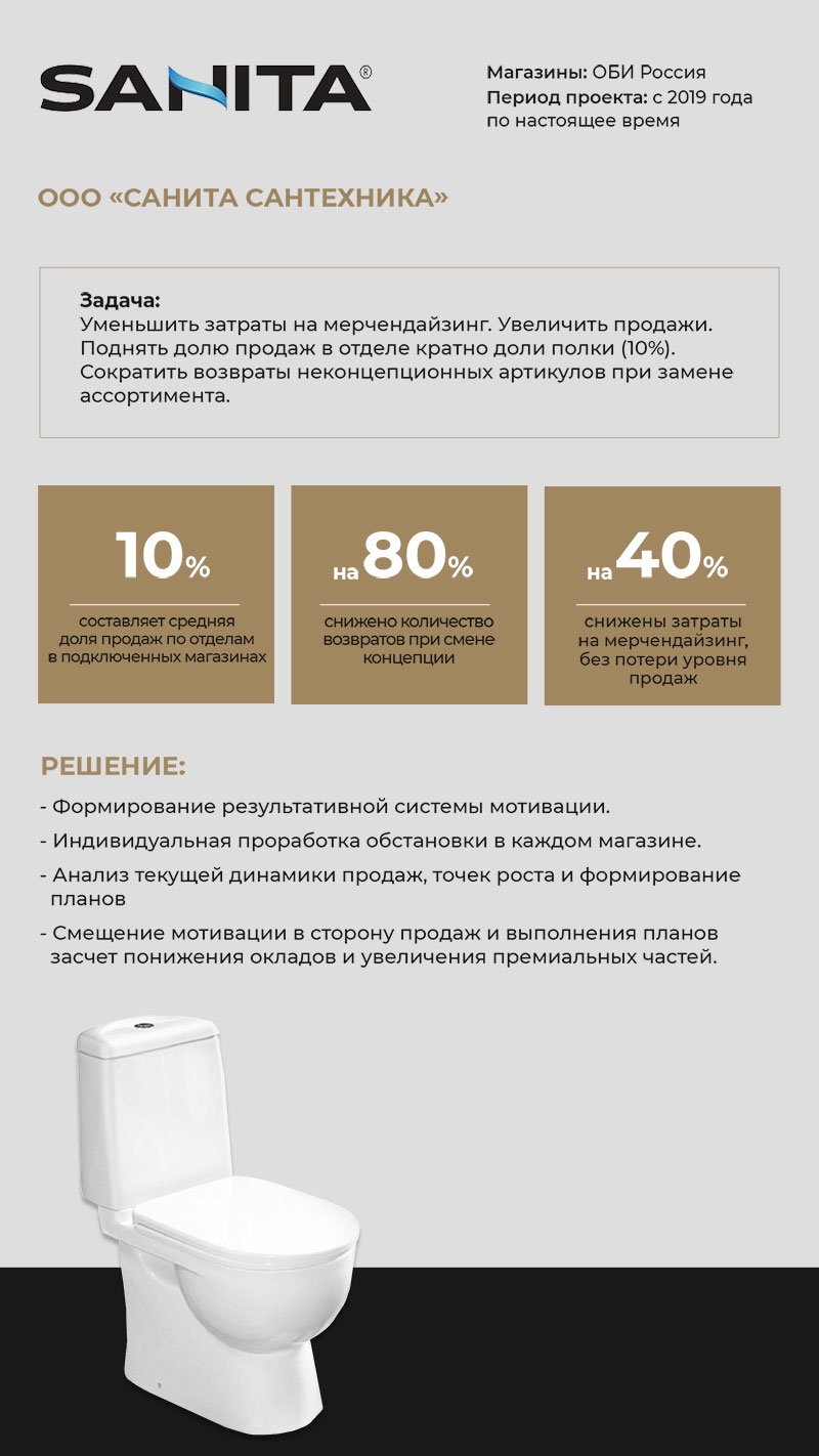 Keysy_Sell_Out_mobilnaya_versia-7