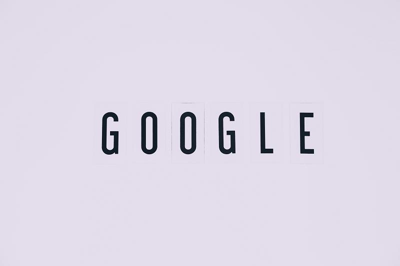Поисковая система Гугл 2021