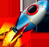 Ракета фото