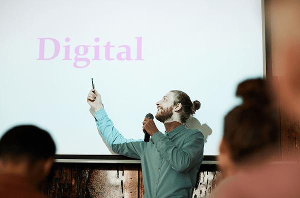 smm-продвижение в 2021 году социальные сети